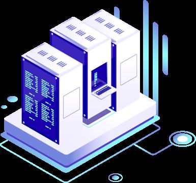 Infraestructura Informática